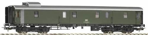 модель Piko 53173