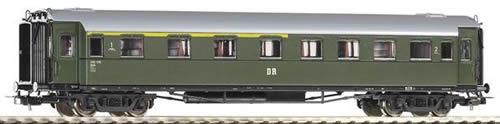 модель Piko 53360