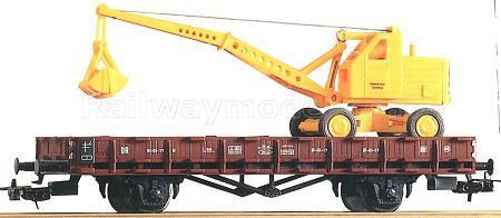 модель Piko 54128