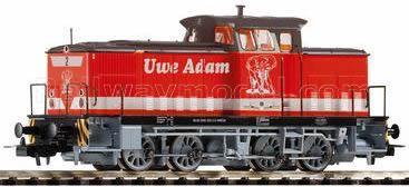 модель Piko 59425