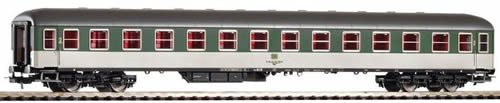 модель Piko 59635