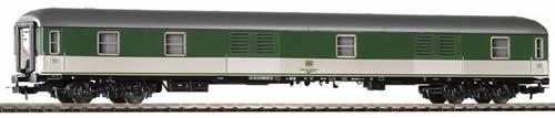 модель Piko 59637