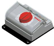 модель Piko 35006 Регулятор напряжения 22V / 1.6A + 16V DC