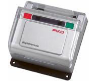 модель Piko 35010 Цифровая станция управления 22V / 5A