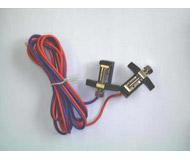 модель Piko 35270 Контактная клемма с кабелем