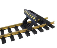 модель Piko 35280 Тупиковый упор
