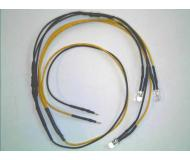 модель Piko 36014 Светодиоды LED для V60 (6 шт)
