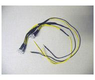 модель Piko 36015 Набор LED освещения для V100/V199 (6 шт)