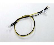 модель Piko 36016 Набор дополнительного заднего освещения для V100/V199 - 4 светодиода