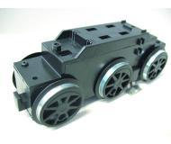 модель Piko 36107 Двигатель для 0-6-0T