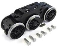 модель Piko 36109 Двигатель для Mogul