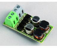 модель Piko 36143 Регулятор напряжения 5V