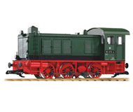 модель Piko 37531 DR IV BR103 Diesel Switcher