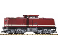 модель Piko 37542 DR IV BR199 Diesel Loco