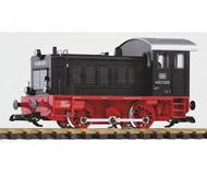 модель Piko 37550 DB III V20 Diesel Switcher