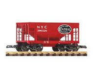 модель Piko 38854 NYC Ore Car 290220