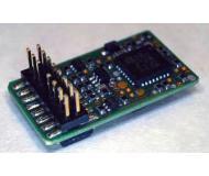 модель Piko 46121 Цифровой декодер PluX16 TT для Talent 2