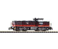 модель Piko 47228 TT G1206 Diesel LANXESS VI