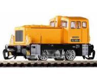 модель Piko 47303 TT BR 102 Diesel. Принадлежность DR, Германия. Эпоха IV