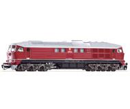 модель Piko 47324 TT T679.2 CSD III-IV