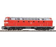 модель Piko 47341 TT BR 219 DB AG V