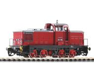 модель Piko 47360 TT V 60.10. Принадлежность DR, Германия. Эпоха III