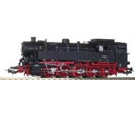 модель Piko 50042 Паровоз BR 82 025. Принадлежность DB, Германия. Эпоха III