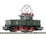 модель Piko 51075 Электровоз E 63, AEG. Принадлежность DB, Германия. Эпоха III. Серия Классик.