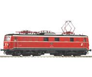 модель Piko 51760 Электровоз Reihe 1010. Принадлежность OBB. Эпоха IV