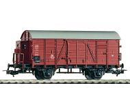 модель Piko 54700 Товарный вагон G90. Принадлежность DB, Германия. Эпоха III