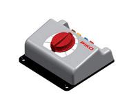 модель Piko 55008 Регулятор напряжения для аналоговой системы управления PIKO, 0-16V 2A