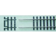 модель Piko 55282 Профильные рельсы PIKO A-Track. Окончание для рельсов-флекс, длина 31мм (в упаковке 12 шт, цена за 1 шт)