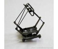 модель Piko 56158 Пантограф (токосниматель) для электропоезда Hondekop NS