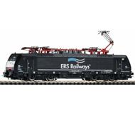 "модель Piko 57465 Электровоз BR 189 ""ERS Railways"". Эпоха VI. Серия Хобби."