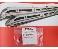 модель Piko 59400-15 Карданный вал