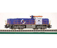 модель Piko 59407 Дизельный локомотив G 1700 BB VPS. Эпоха V