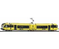 модель Piko 59539 Электропоезд Stadler GTW 2/6 SBB Teletop. Эпоха VI. Серия Эксперт