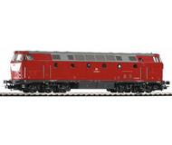 "модель Piko 59937 Тепловоз BR 119 ""Regentalbahn"". Эпоха V. Серия Эксперт"