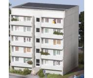 модель Piko 61146 Пятиэтажный блочный жилой дом, проф.серия