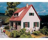модель Piko 61826 Загородный дом. Серия хобби