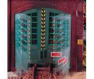 модель Piko 62002 Automatic Door Closer Набор для сборки (KIT).