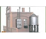 модель Piko 62013 Brewery Accessories Набор для сборки (KIT).