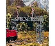 модель Piko 62033 Сигнальная башня