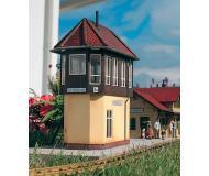 модель Piko 62041 Rosenbach Switch Tower Набор для сборки (KIT).