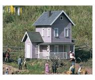 модель Piko 62248 Grandpas Farmhouse Набор для сборки (KIT).