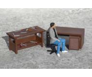 модель Piko 62293 Work Shop Accessory Set