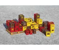 модель Piko 62294 Soft Drink Crates