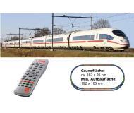 модель Piko 96941 Цифровой стартовый набор   «InterCity Express» ICE 3 NS