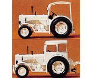 модель Preiser 24679 Трактор Hanomag R 55, 2 шт.