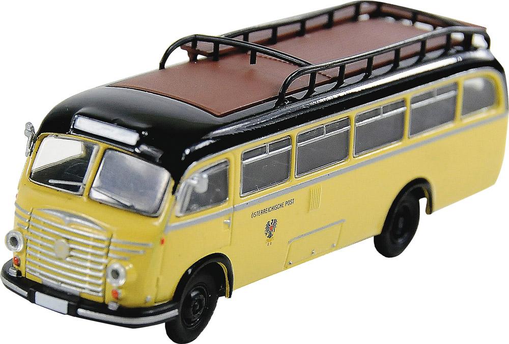 модель Roco 05375